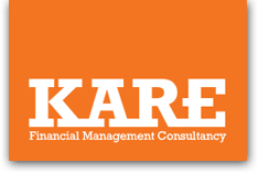 KARE Business Advisors & Financial Management Consultants
